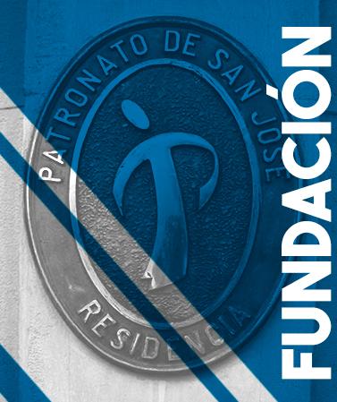BOTON fundacion INICIOB