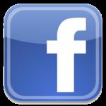 facebook-logo-png-impending-10