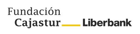fundacion liberbank