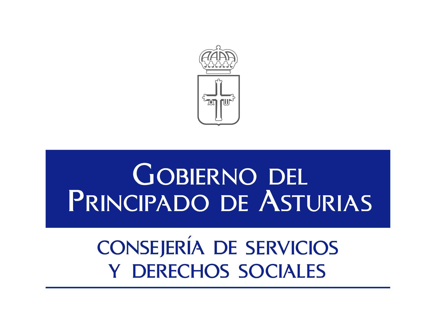 logo_consejeria_15