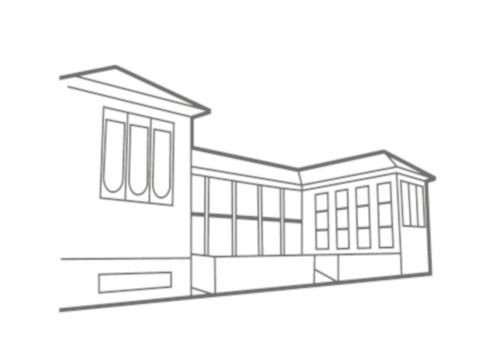 silueta_edificio limpia
