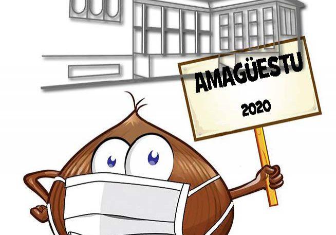 CARTEL-AMAGUESTU-2020